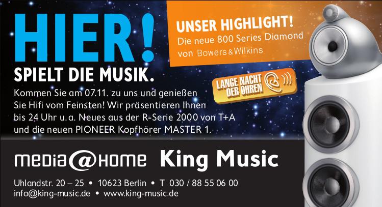 1509_King-Music_AZ_92x50_Lange_Nacht_der_Ohren_RZ