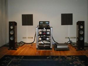studio10-IMGP0027