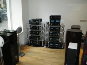 studio10-IMGP0028
