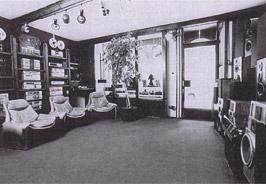 historie-studio-1-78-84