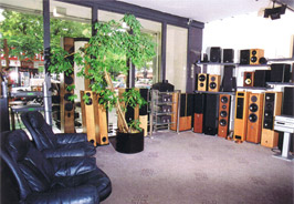 historie-studio-1-96-2