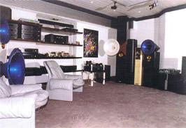 historie-studio-3-96