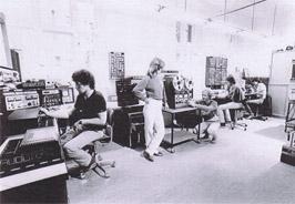 historie-werkstatt-82