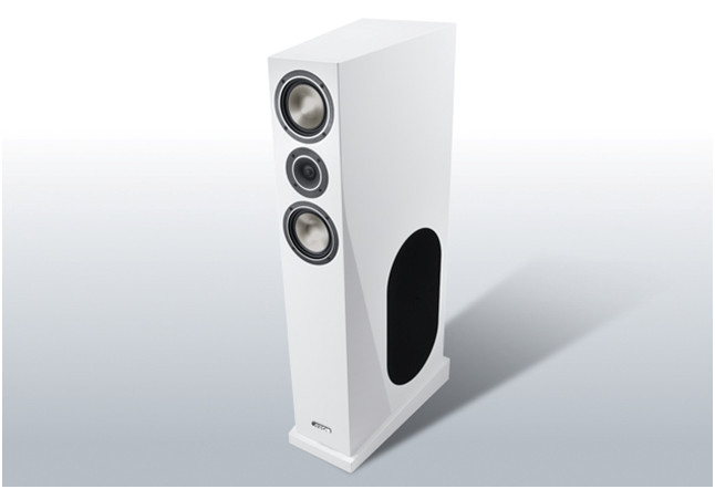 audioforum-1