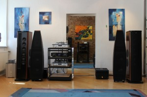 HIFIplay Ihr HiFi und High-End Spezialist in Berlin (9)