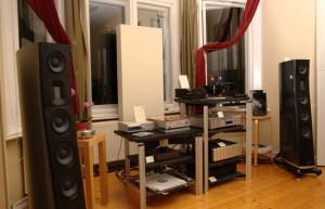lange-nacht-PhonoPhono - Lange Nacht der Ohren 2014-ohren-2014-9a